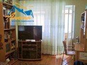 2 комнатная квартира в Обнинске улица Любого 7