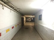 180 Руб., Склады от 650 кв.м. до 1950 кв.м., Аренда склада в Раменском, ID объекта - 900199730 - Фото 6