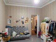 Продам 4 комнатную квартиру 1-ая Машиностроения 4/1 - Фото 3