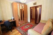 Сдается 3 комнатная квартира на Гурьевском проезде, Аренда квартир в Москве, ID объекта - 318412241 - Фото 9