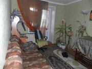 Продается 3-х комнатная квартира в г.Александров по ул.Красный переуло - Фото 1