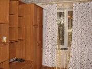 1 ком.кв-ра 32м2, Солнечногорск, м-нтимоново, Подмосковная д.26 - Фото 1