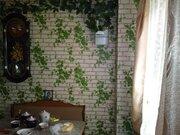 1-комнатная квартира, 40 метров, Городской парк - Фото 3