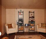 Добротный дом с теплицей в г. Чаплыгин Липецкой области - Фото 3