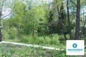Продаётся земельный участок 13 соток д. Мизиново, Щелковский р-он - Фото 5