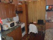 Продается 1-на ком. квартира, Красногорск, ул. Карбышева, д.19, 1/9 эт - Фото 4