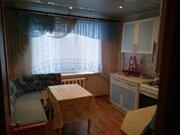 Двухкомнатная квартира в Сосновом Бору - Фото 2