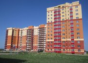 Продажа квартиры, Уфа, Ул. Генерала Кусимова - Фото 1