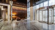 Продается квартира г.Москва, Краснопресненская набережная, Купить квартиру в Москве по недорогой цене, ID объекта - 322022477 - Фото 14