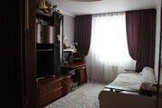 3-комнатная квартира Солнечногорск, ул.Военный городок, д.2 - Фото 2