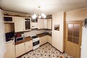 Продажа квартиры м. Пражская, Варшавское ш, 144к2 - Фото 4