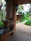 Продается дом в пос.Кратово - Фото 3