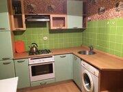 Продаю отличную, очень уютную 1-ую квартиру район ждр Телецентр - Фото 1
