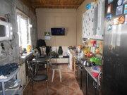 Дом в г. Киржач - Фото 2