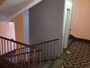 Четырехкомнатная квартира у метро Профсоюзная - Фото 2