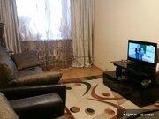 Продается 2х комнатная квартира в городе Мытищи - Фото 4