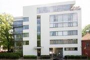 330 000 €, Продажа квартиры, Купить квартиру Рига, Латвия по недорогой цене, ID объекта - 313137500 - Фото 1