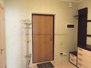 2 комнатная квартира в г.Анапа (видео) - Фото 3