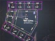 Дом продажа, Продажа домов и коттеджей Нефтино, Угличский район, ID объекта - 502879789 - Фото 25
