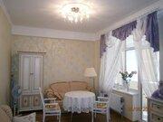 Новая квартира в элитном доме с ремонтом в Евпатории - Фото 3