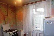Продам квартиру в Ж Д округе - Фото 4