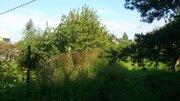 6 соток СНТ Березка 3 - Фото 4