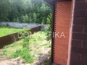 Дом в Новой Москве, Калужское шоссе 28 км от МКАД, дер. Романцево, окп - Фото 5