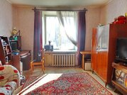 Продаю 2к.кв. в кирпичном доме, Москва, Комсомольский пр-т, д.36 - Фото 1