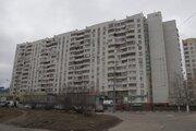 3к. кв. м. Бунинская Аллея, ул. Адмирала Лазарева д58 - Фото 1