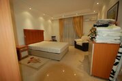 90 000 €, Продажа квартиры, Аланья, Анталья, Купить квартиру Аланья, Турция по недорогой цене, ID объекта - 313154784 - Фото 3