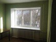 1-комнатная квартира в г.Александров - Фото 1