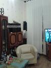 Продается квартира с большой площадью в Золотой Миле - Фото 3