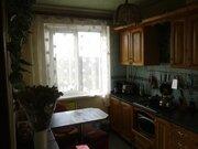 Продам 3-х комн. квартиру в Кашире-3 - Фото 1