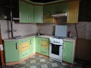 Продаётся 1 комнатная квартира в г. Серпухов. - Фото 5