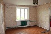 3-х комнатная квартира в поселке Уваровка - Фото 2