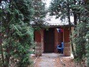 Дом 141 кв.м. в д. Пуговичино, ул. Новая, д.31, 6 км. от МКАД - Фото 4