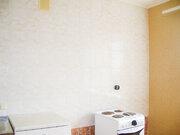 Сдаётся 1к.кв. на ул. Усилова в новом доме на 5/9 этаже., Аренда квартир в Нижнем Новгороде, ID объекта - 321062870 - Фото 3