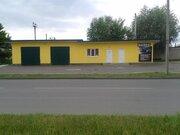 Готовый бизнес в Беларуси