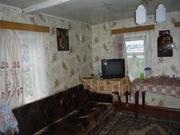 Продаю замечательный домик, Продажа домов и коттеджей Букино, Богородский район, ID объекта - 502342222 - Фото 5