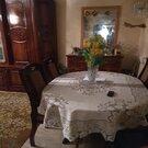 Продается 2 квартира г. Обнинск, проспект Ленина, д. 63 - Фото 2