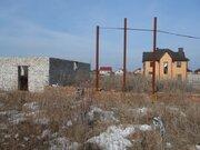 Продается Земельный участок ул. Счастливая - Фото 1
