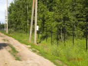 Участок ИЖС в деревне Красногор Переславский район - Фото 2