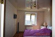 Продам трёхкомнатную квартиру, ул. Волочаевская, 23 - Фото 4
