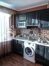 1-к квартира, Сумской пр. Чертановская, Южная - Фото 2