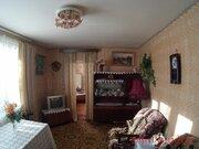 3-х комнатная квартира в Егорьевске - Фото 5
