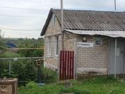 Продам кирпичный одноэтажный трехкомнатный дом - Фото 2