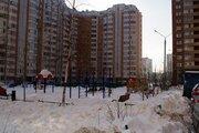1-ая квартиира в Красногорске по ул. Успенская, д.24 - Фото 2