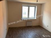 2х-комнатная квартира в Щедрино - Фото 4