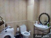 Продается 3-комнатная квартира Коровинское шоссе - Фото 2