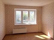 2 комнатная квартира 60 кв.м. г. Ивантеевка, ул. Дзержинского, 8к2 - Фото 1